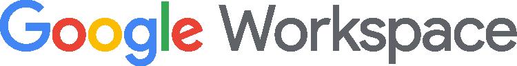 Google_Workspace_750x96px_clr_lockup_Google_Product_624x96px_clr (1)