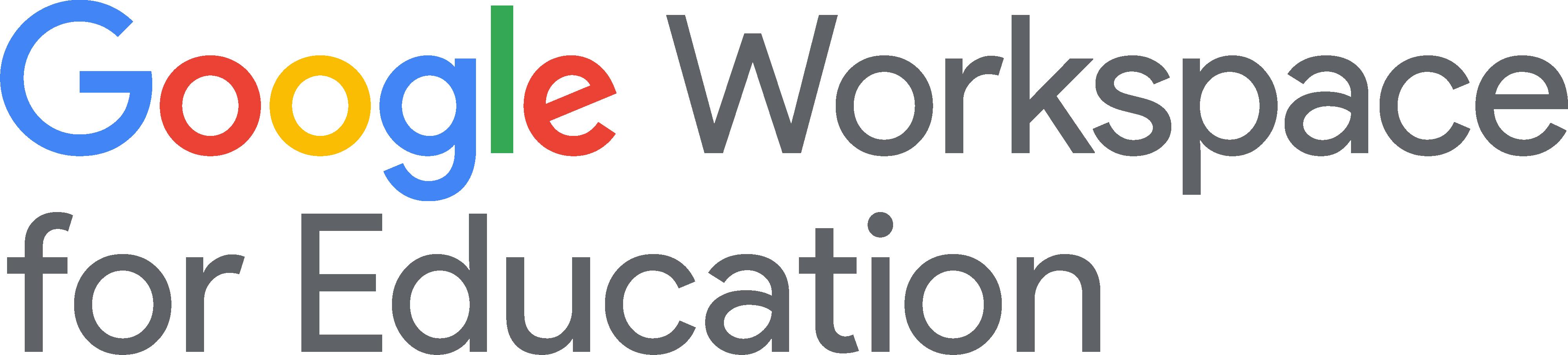 Lockup_Google_Workspace_Edu_vert_clr (2)-1