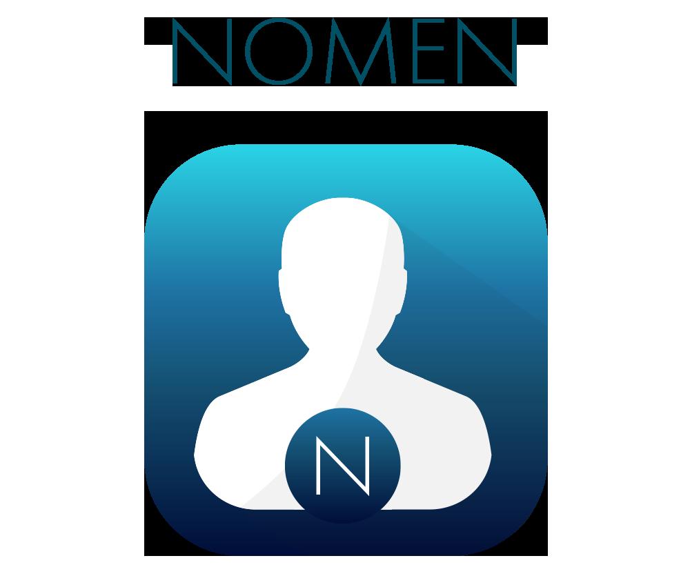Nomen_logo_03