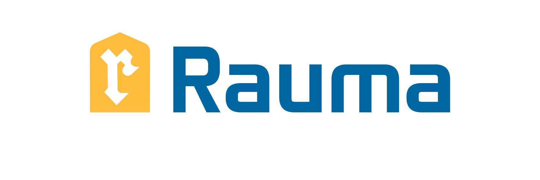 Rauma_logo_RGB_0114 (2)