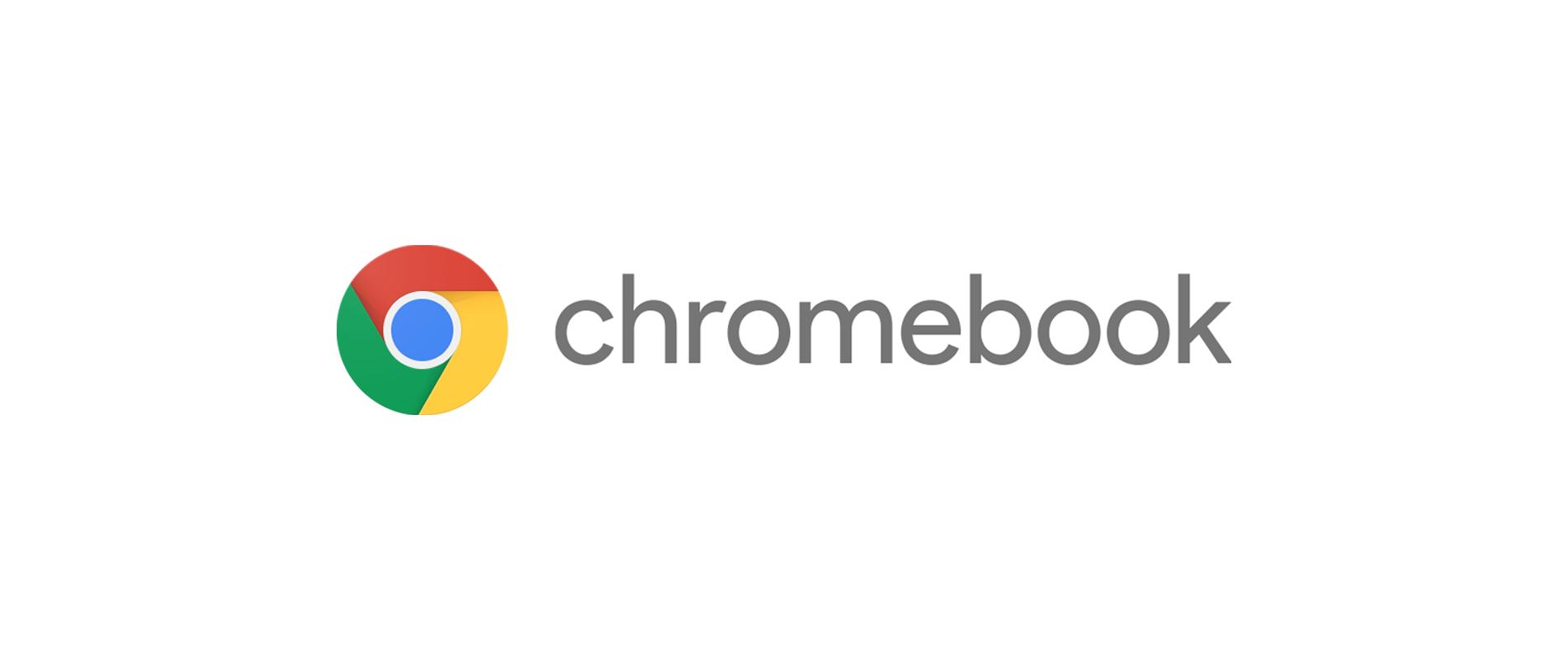 chromebook-01-wordmark-h.max-1920x1070