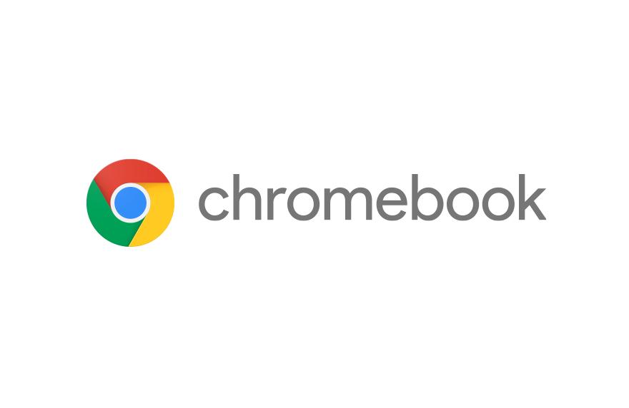 Chromebookin logo