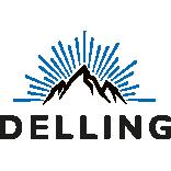 Delling Cloudin logo